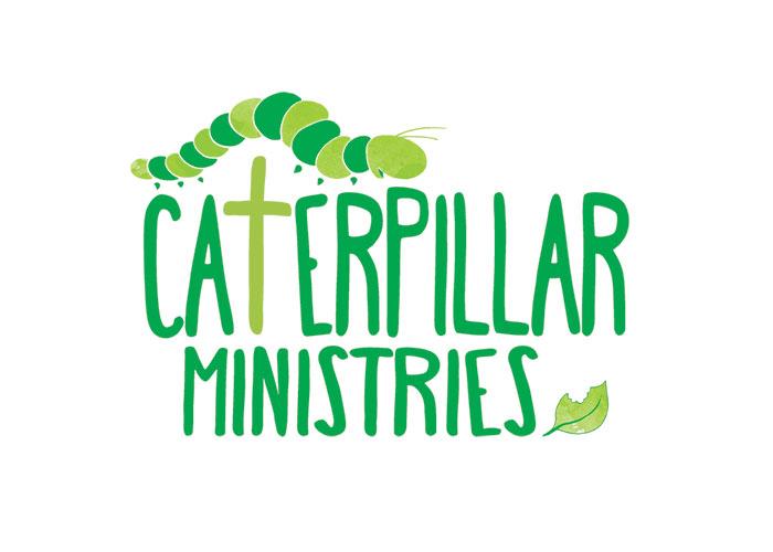 caterpillarministries