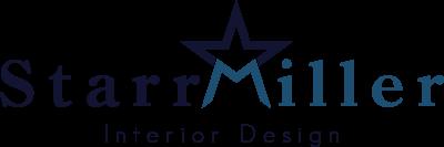 Starr Miller Interior Design